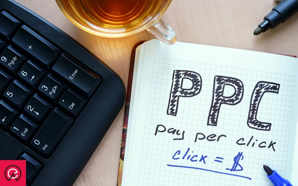 pay per click marketing blog creative connection