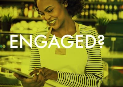 social media marketing for engaged users