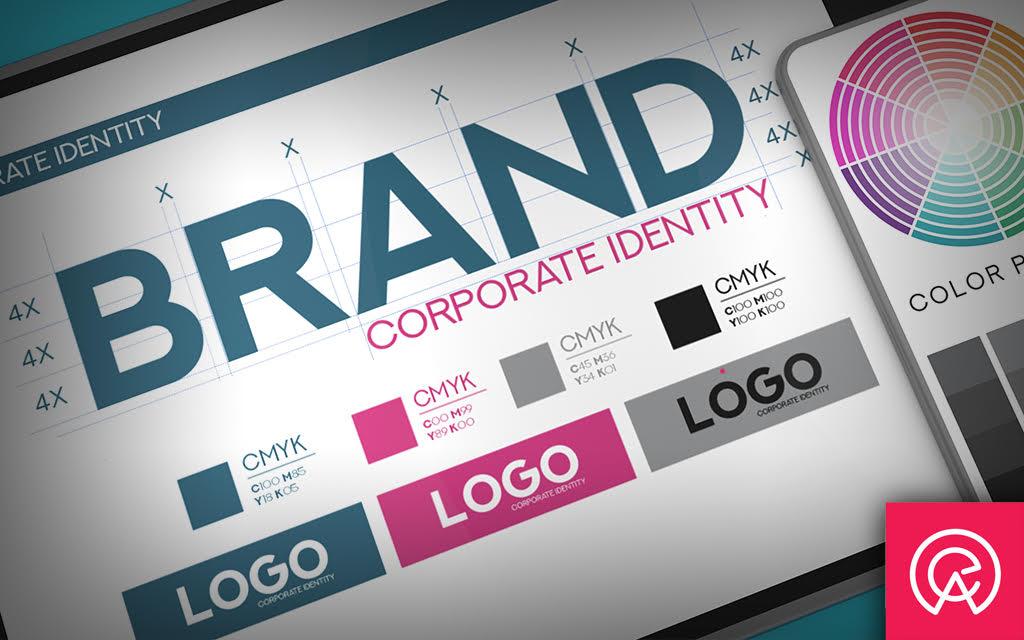 branding and design